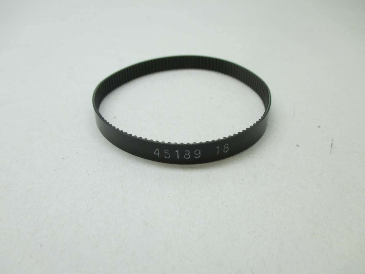 Zebra 45189-18 Printer Accessory