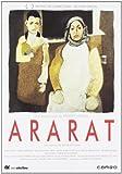 Ararat [DVD]