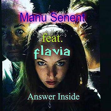 Answer Inside