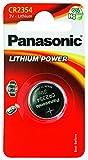 Panasonic Lithium CR2354 3V Battery