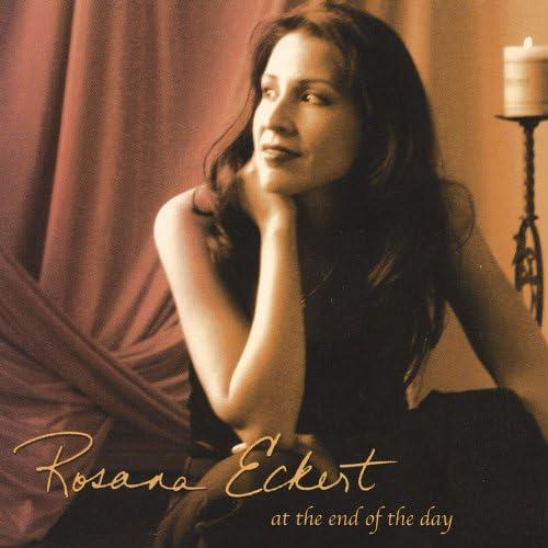 Rosana Eckert