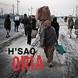 Songtexte von H'Sao - Oria