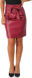 8fa0ef05af7d78 Amazon.fr : La modeuse - Jupes / Femme : Vêtements