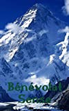 Bénévolat Sense (Luxembourgish Edition)
