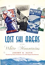 Best ski the whites Reviews