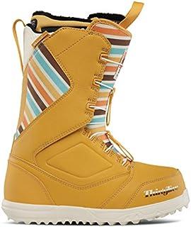 ThirtyTwo ZEPHYR FT '17 女式滑雪靴