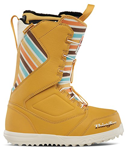 ThirtyTwo Damen Snowboard Boot Zephyr FT 2018