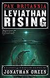 Leviathan Rising (Pax Britannia Book 2)