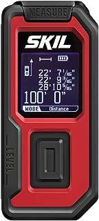 SKIL 100 ft. Laser Measurer & Digital Level - ME981901