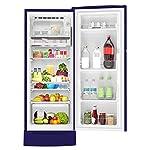Whirlpool 215 L Refrigerator