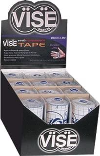 VISE Wave Bio Skin Ultra Tape Roll