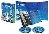 ザ・ビートルズ EIGHT DAYS A WEEK -The Touring Years DVD スペシャル・エディション image