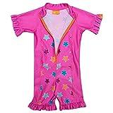 iQ-UV Abbigliamento bambine e ragazze