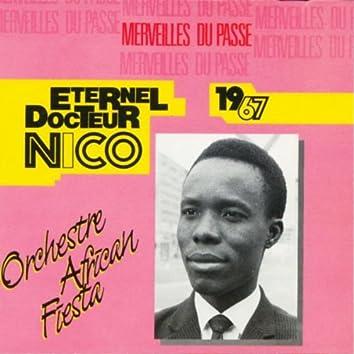 Merveilles Du Passé (1966, 1967, 1968)