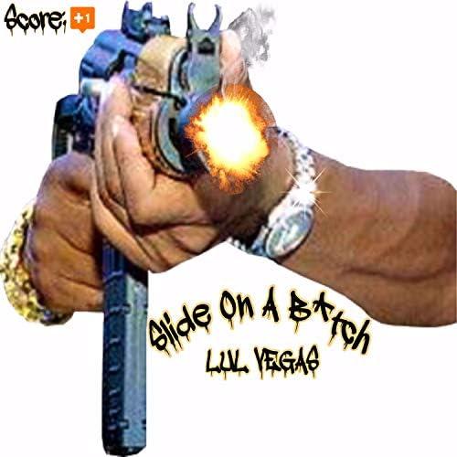Lul Vegas