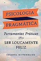 Psicologia Pragmática (Pragmatic Psychology Portuguese)