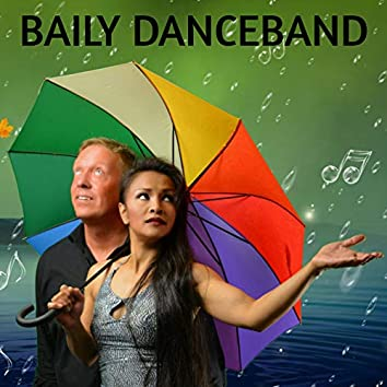 Baily Disco Medley