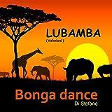 Bonga Dance (Coreo Version)