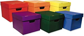 Classroom Keepers Storage and Organization Products, (PAC001333)
