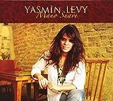 Songtexte von Yasmin Levy - Mano suave