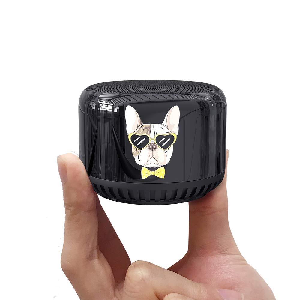 Bluetooth Subwoofer Dosmix Stainless Waterproof