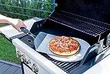 Pizzaschieber 66