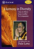 Harmony in Diversity With the Dalai Lama [DVD] [Import]