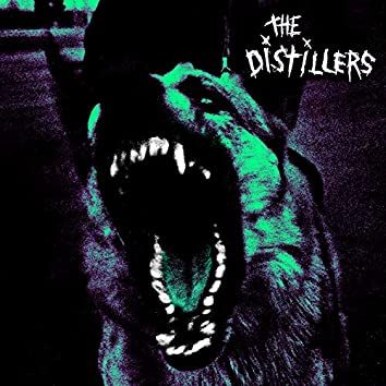 The Distillers (2020 Remaster)