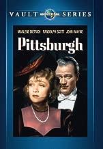 Best pittsburgh john wayne Reviews