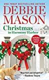 Christmas in Harmony Harbor: Includes a bonus story