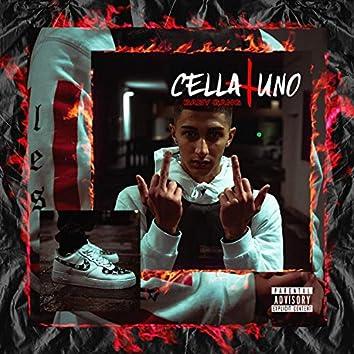 Cella 1