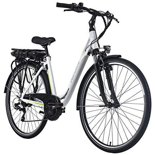 Adore Vélo électrique Pedelec...