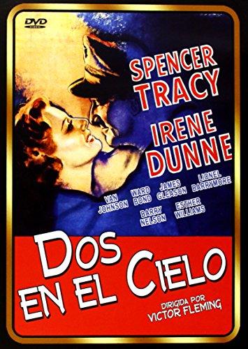 Dos En El Cielo [DVD]