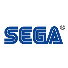 Play your favorite SEGA games now on Fire TV! 25 Classic SEGA games, jam-packed with nostalgic content from the golden age of console gaming Use yor Fire TV remote or connect a HID Bluetooth controller Play with your friends and family!