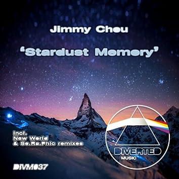 Stardust Memory