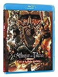 L'Attaque des Titans-Film 1 : l'arc et la Flèche écarlate-Edition Bluray [Blu-Ray]