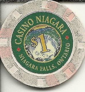 Best casino niagara chips Reviews