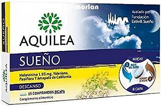 Amazon.es: melatonina - Farmacia la Botica: Salud y cuidado personal