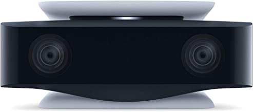 Sony PlayStation 5 HD Camera - PS5
