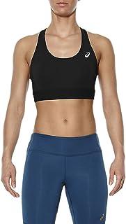 ASICS - Sujetador Deportivo de Mujer Bra: Amazon.es: Deportes y ...