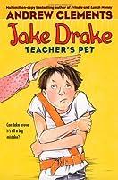 Jake Drake, Teacher's Pet (3)