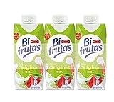Bifrutas - Bebida de...