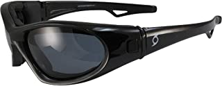 hurricane goggles