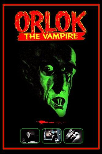 Orlok the Vampire [OV]