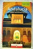 Eso 1 - Geografia E Historia - Andalucia
