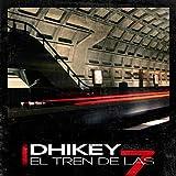 El Tren de Las 7 (feat. Asus) [Explicit]