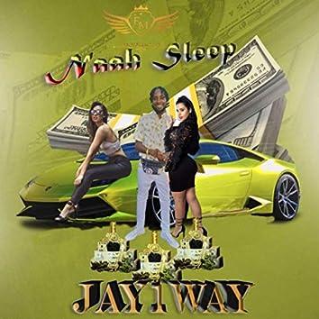 Naah Sleep