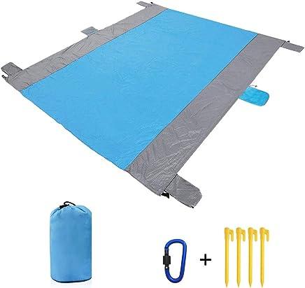 Cozyroom azul 1000 ml, sin BPA, pl/ástico, deportes, salud, para ni/ños, adultos, gimnasio, escuela, deporte Botella de agua con infusor de frutas