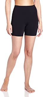 Danskin Women's Five-Inch Bike Short