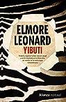 Yibuti par Leonard